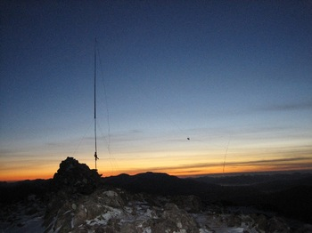Beinn_teallach_summit_antenna